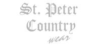 St. Peter Trachten Wear