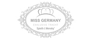 Miss Germany by Spieth & Wensky