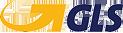 logo_versand_gls